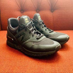 New Balance 574 Sport Size 7.5
